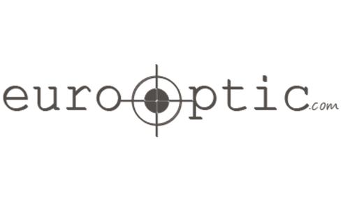 Europtic logo